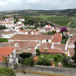 e4924aecdcbfa The one place we really liked in Portugal was Odibos