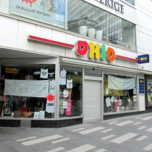 Ohio Store