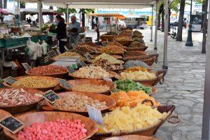 corsica-market