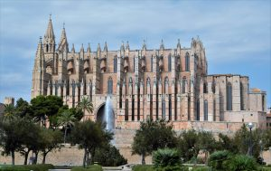 palma-de-mallorca-cathedral-2