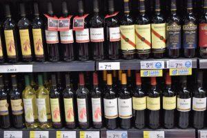 wine-barcelona