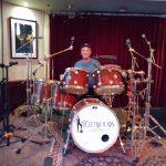 Fleetwood Mac Drummer